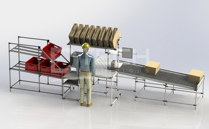 Estrutura-Modular-Movimentacao-Lean-Manufacturing-Dtech-Solutions