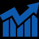 business-statistics-graphic