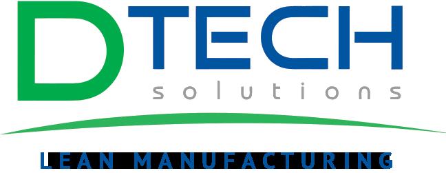 Dtech Solutions Brasil