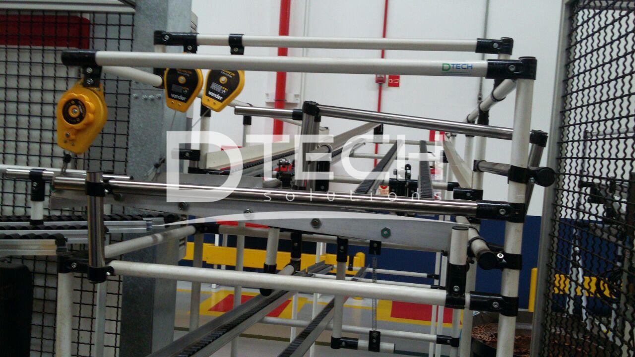 dtech-solutions-projetos1